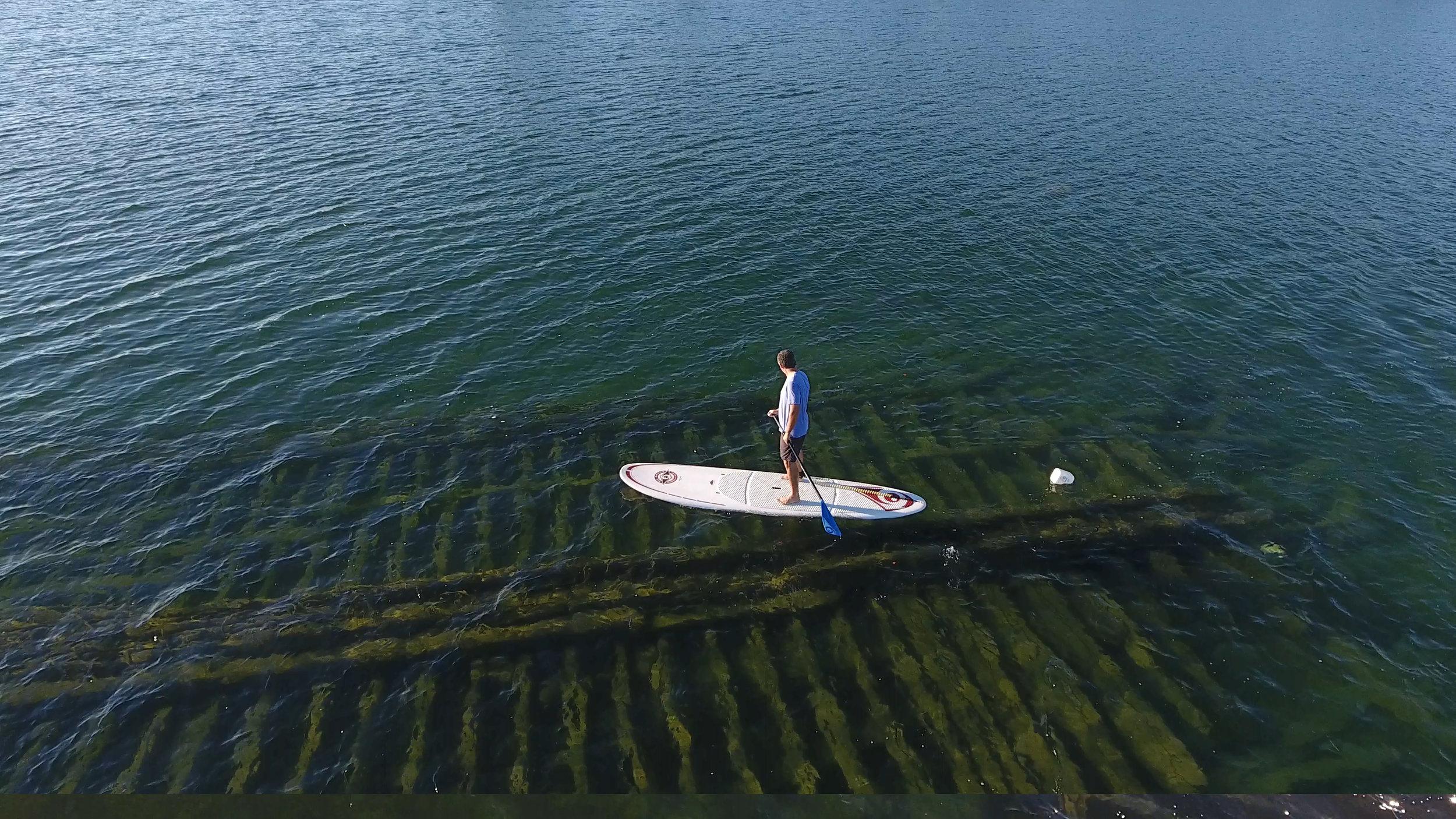 SUP Shipwreck 2.jpg