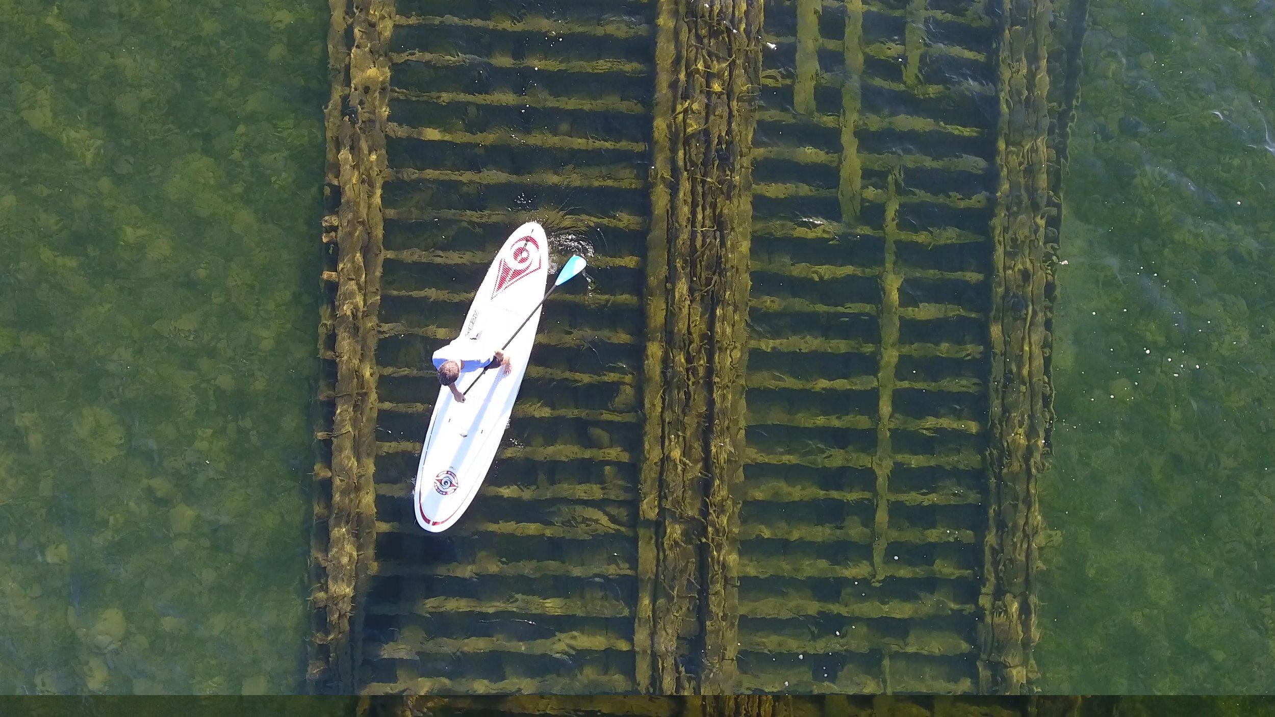 SUP Shipwreck 3.jpg