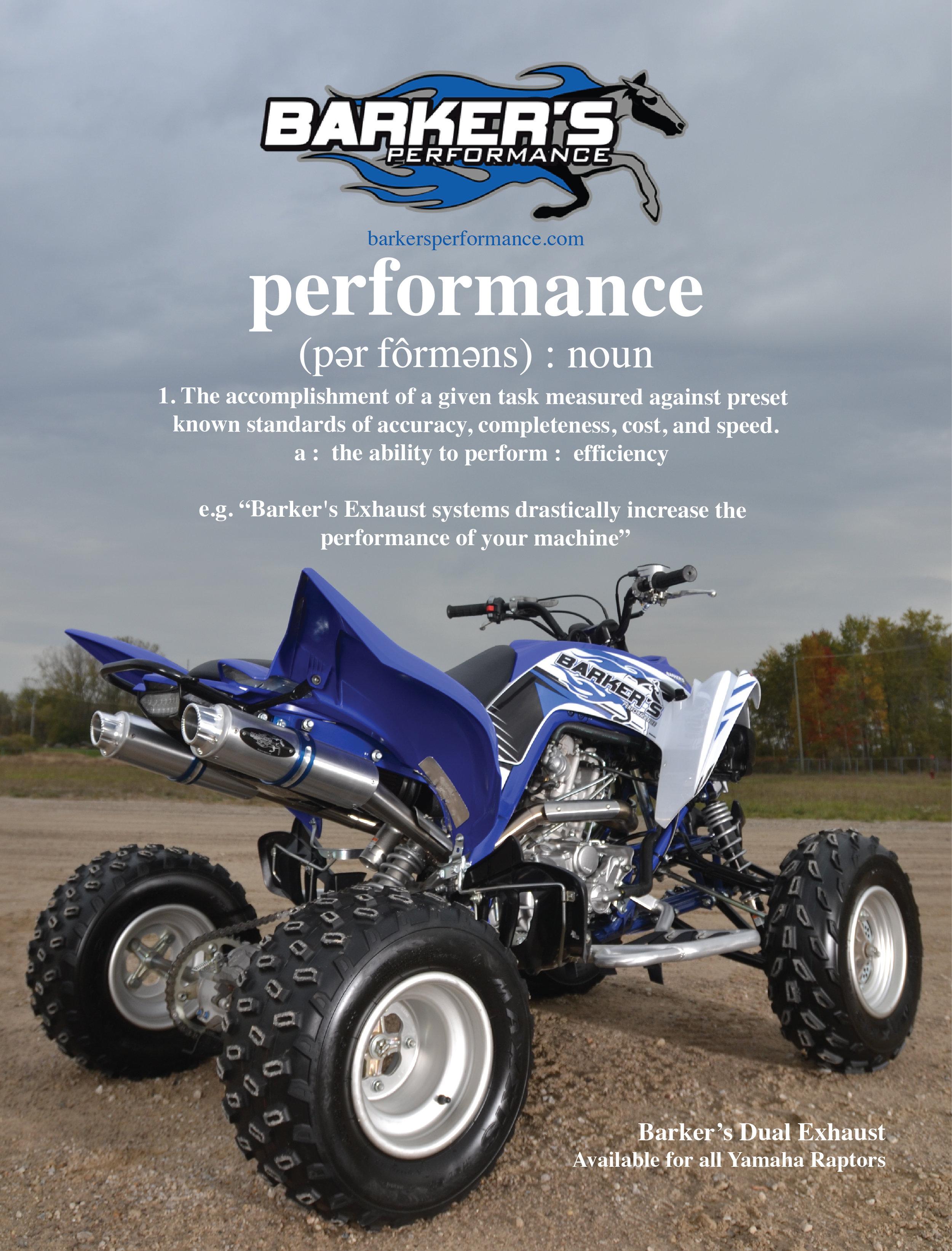 Barker's Dirt Wheels Performance-01.jpg