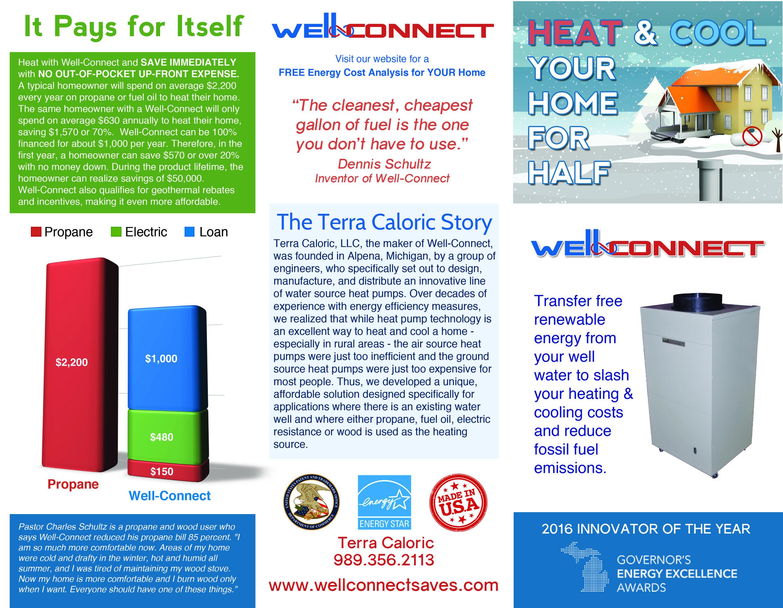 WC Trifold Brochure_Outside 2.jpg