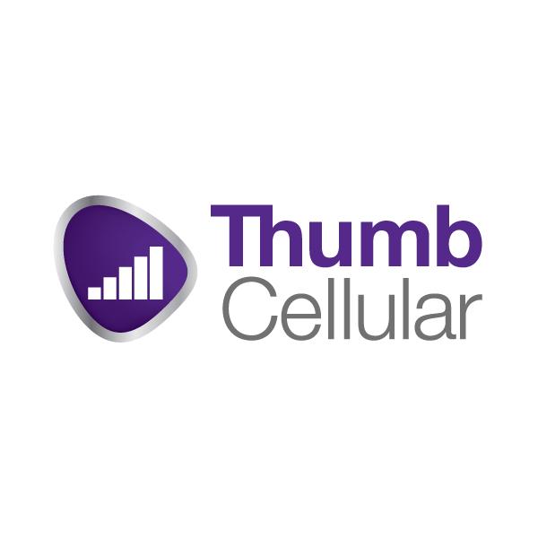 Thumb Cellular