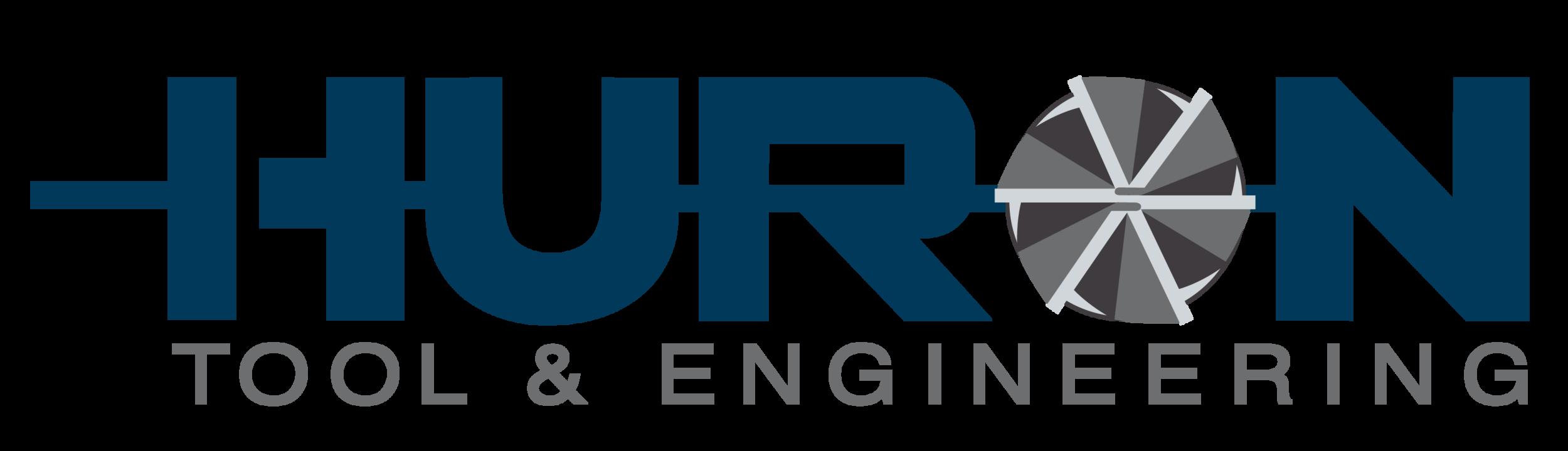 Huron Tool & Engineering