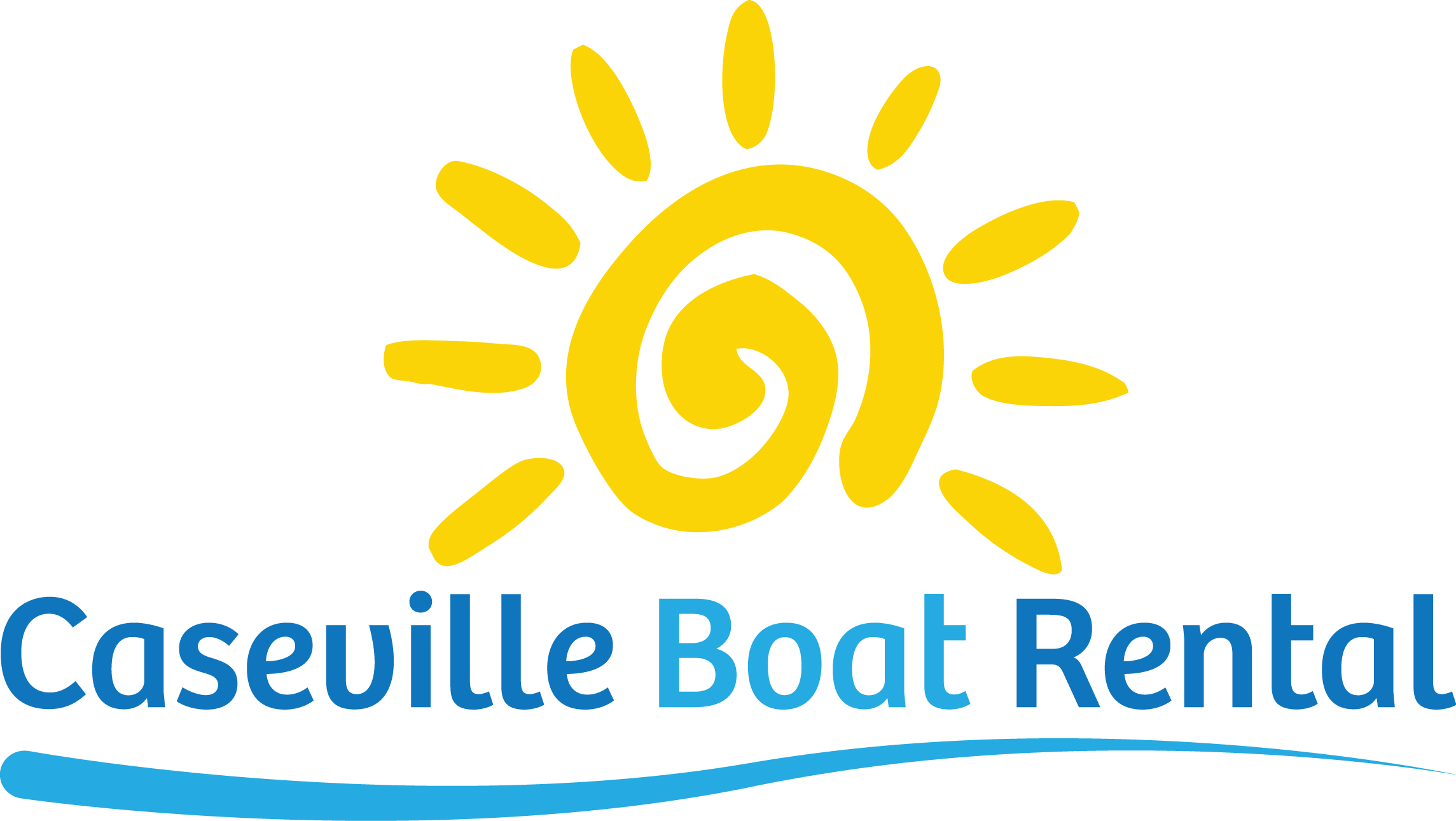 Caseville Boat Rental