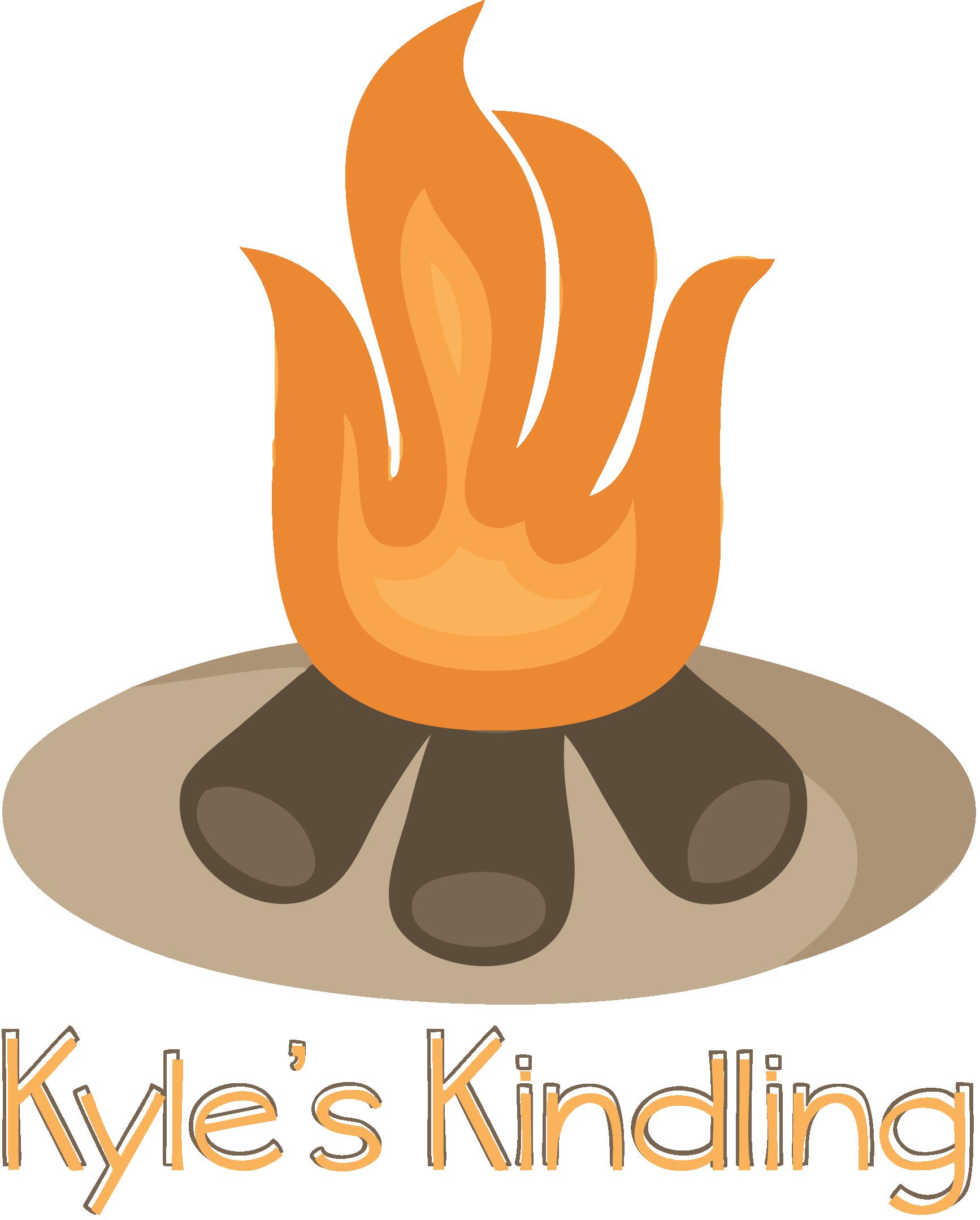 Kyle's Kindling