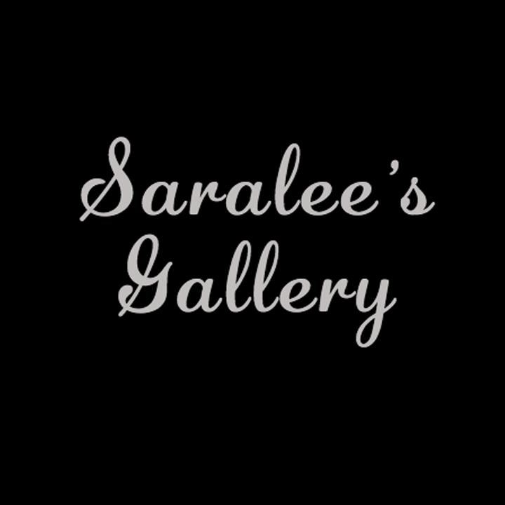 Saralee's Gallery