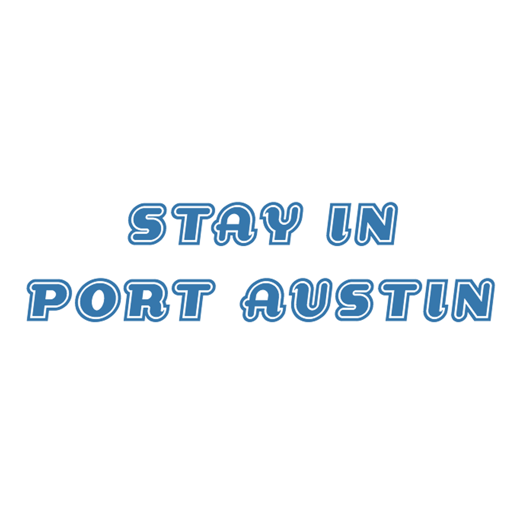 Stay in Port Austin
