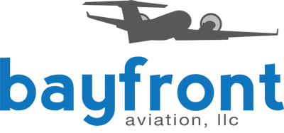 Bayfront Aviation Logo Final (no lighthouse) small.png