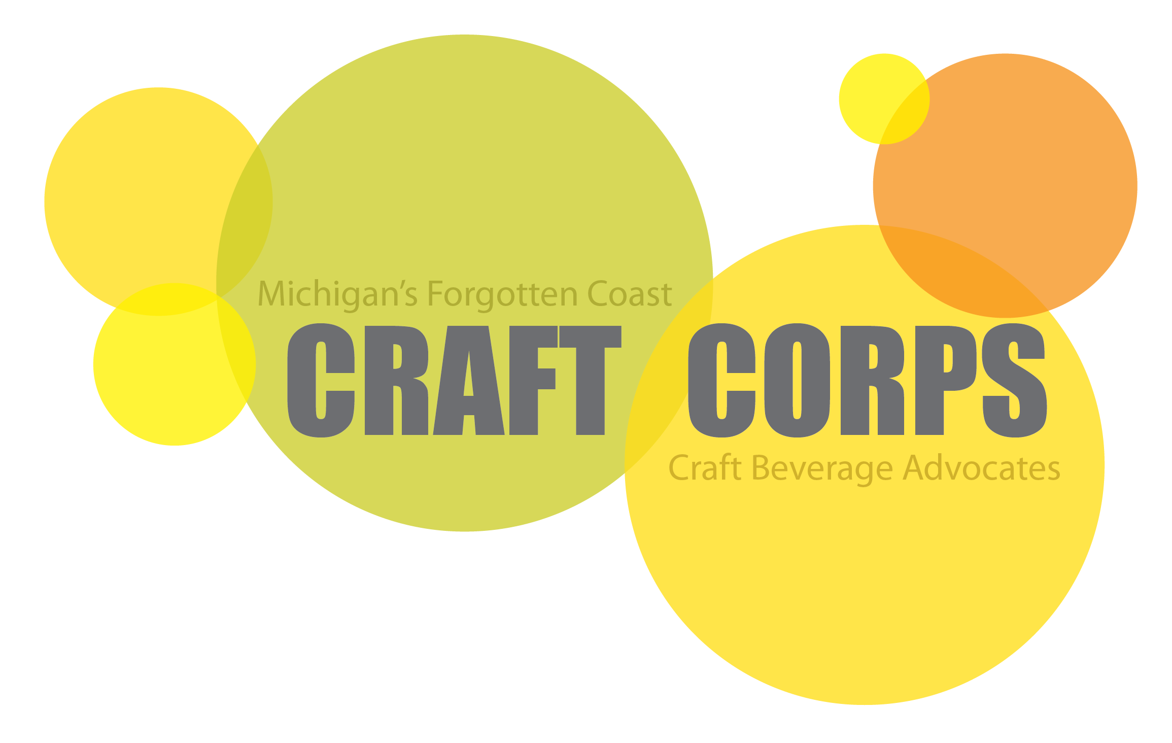 FC Craft Corps Logo-01.png