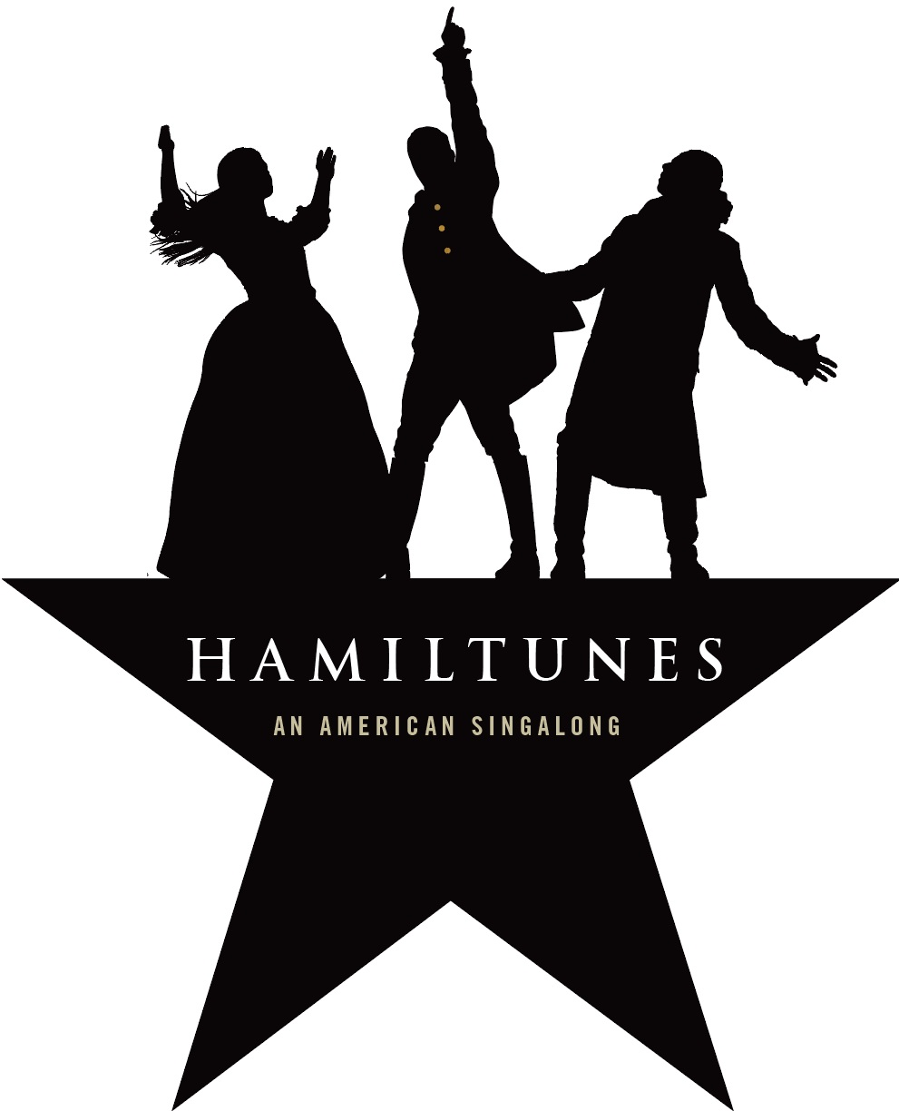 Hamiltunes+Logo_preview.jpg