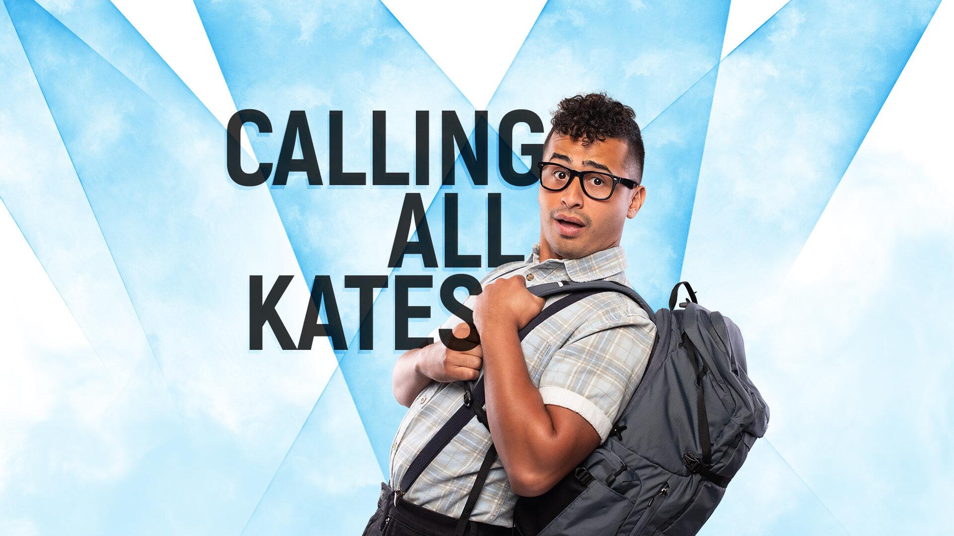 CallingAllKates_wide.jpg