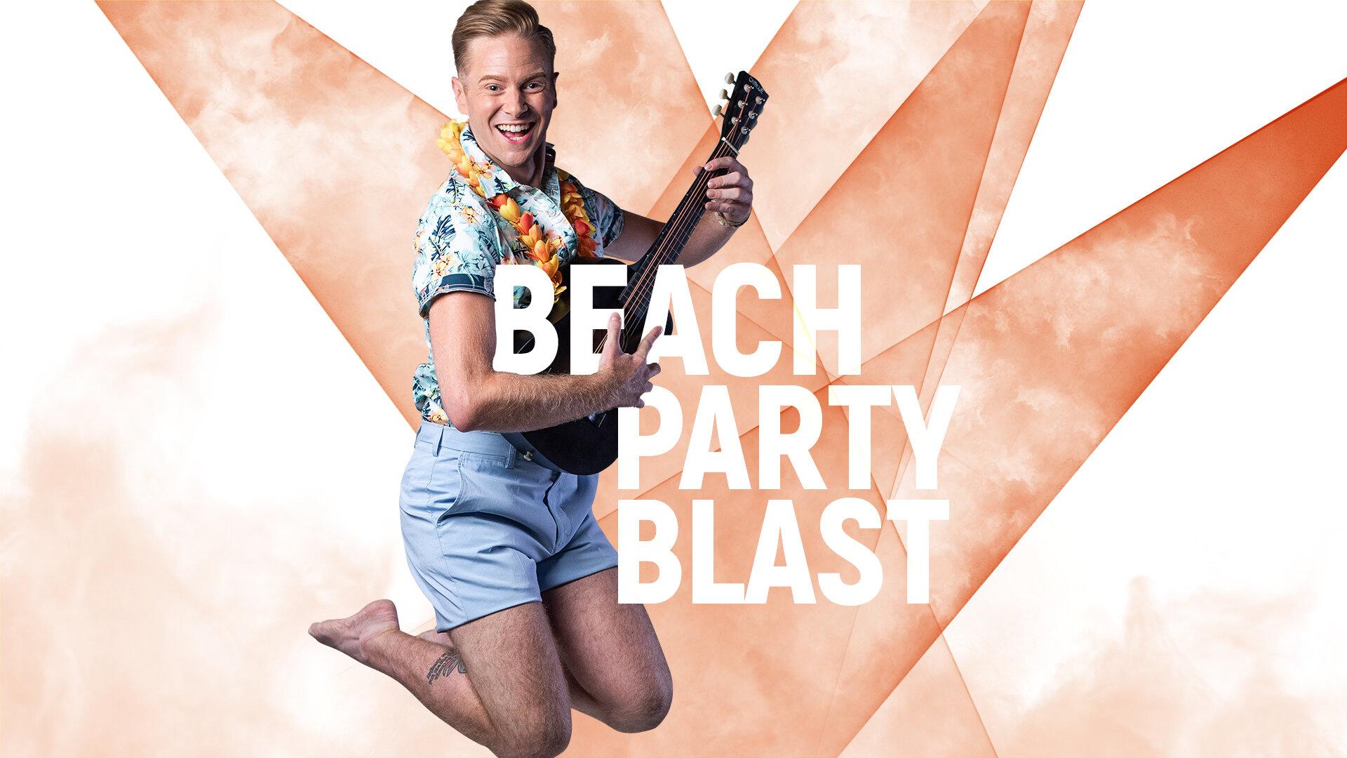 BeachPartyBlast_wide.jpg