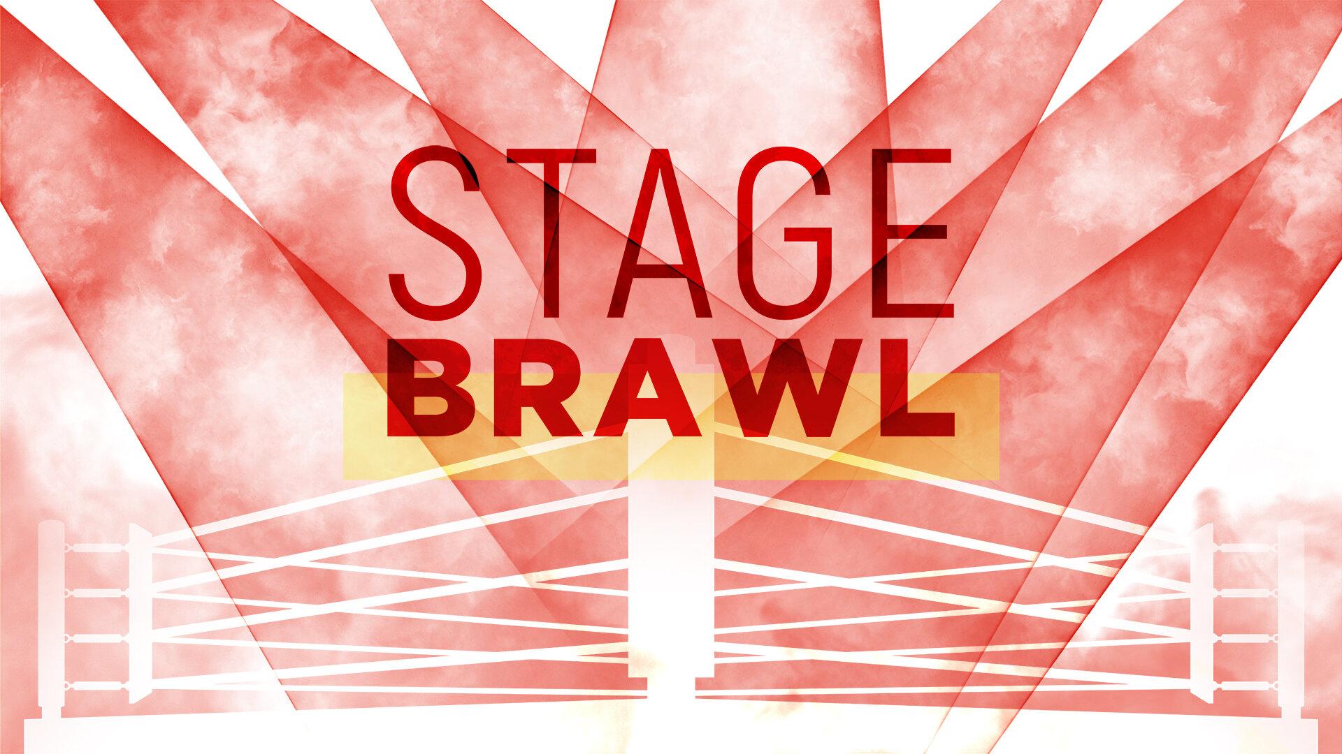 StageBrawl_wide.jpg