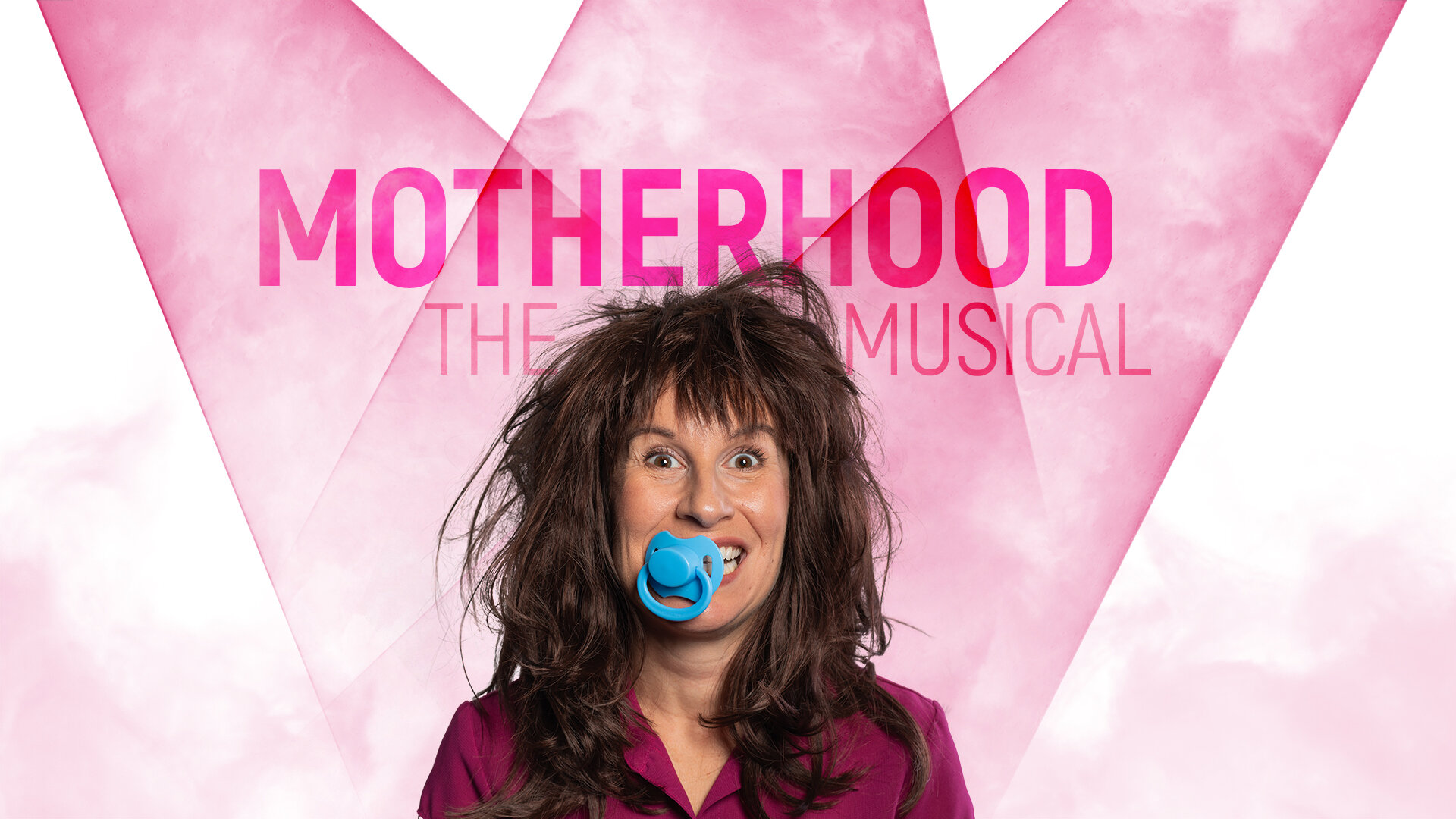 Motherhood_wide.jpg