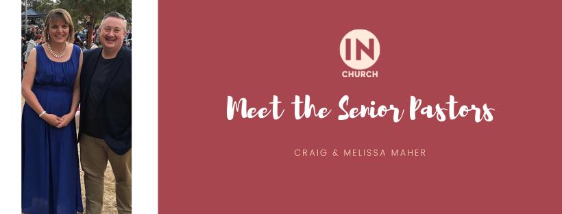 Meet the Senior Pastors.png