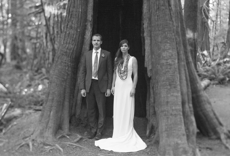 Oregon-wedding-handmade-rings