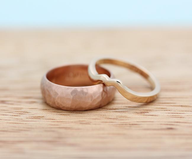 handmade-weddingbands-1-3.jpg