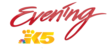 King5Evening.png