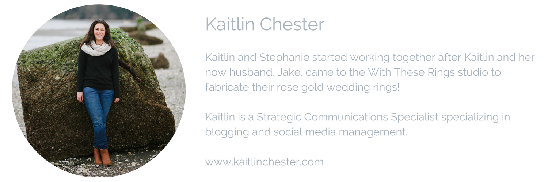 Kaitlin_WTR Blog Signature.png