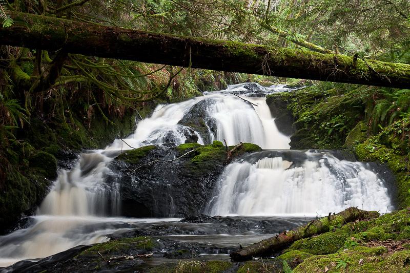 Photo c/o WaterfallsNorthwest.com