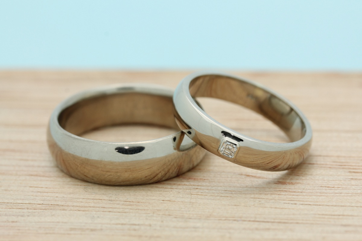 handmade-weddingbands-1-2-1-1.jpg