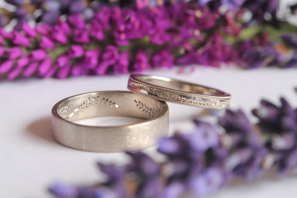 lavender-wedding-rings-1.jpg