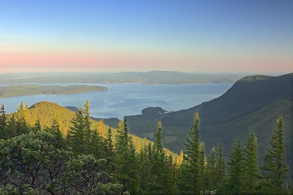 Photo Credit: USDA Forest Service
