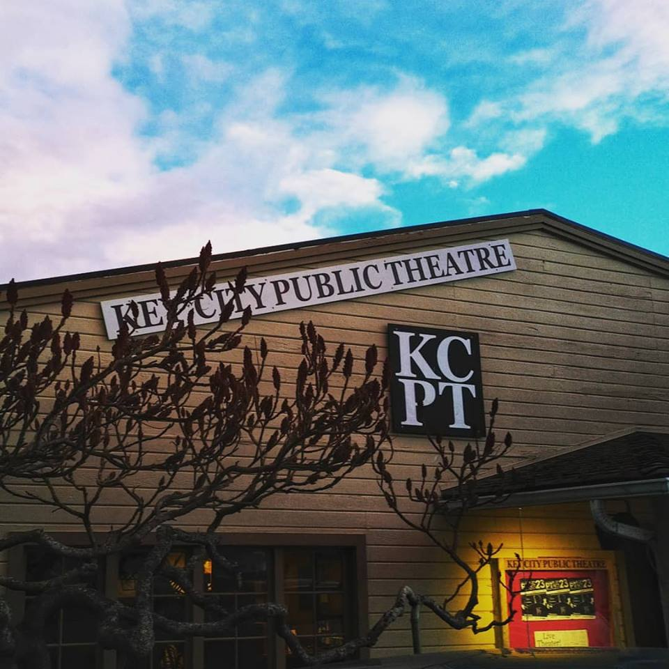 Photo Credit: Key City Public Theatre