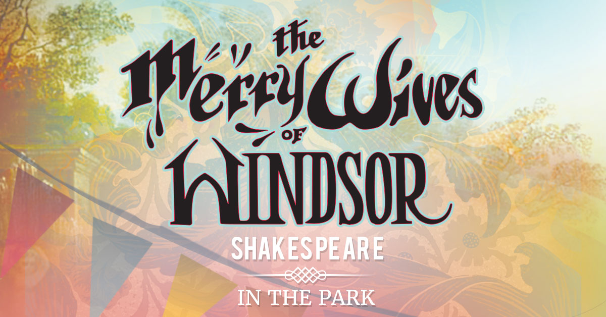 port townsend, shakespeare in the park, key city public theatre