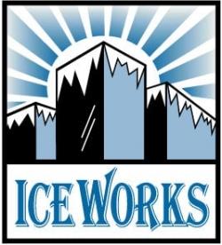 Iceworks Logo.jpg