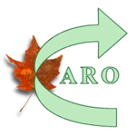 CARO.jpg