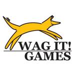 wagItGames.jpg