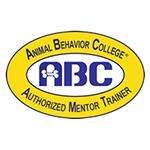 ABC-AuthorizedMentorTrainer.jpg