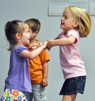 LL_children dancing.jpg