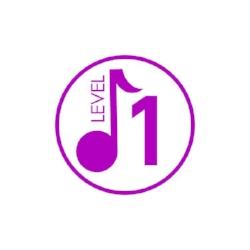 Icon-Kindermusik-Level1-White-600x600-2017.jpg