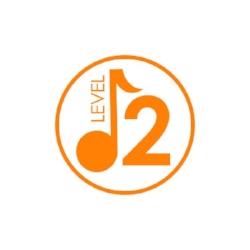 Icon-Kindermusik-Level2-White-600x600-2017.jpg