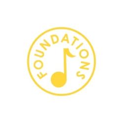 Icon-Kindermusik-Foundations-White-600x600-2017.jpg