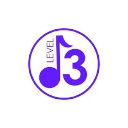 Icon-Kindermusik-Level3-White-600x600-2017.jpg