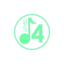 Icon-Kindermusik-Level4-White-600x600-2017.jpg