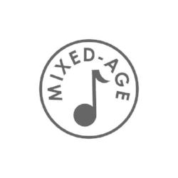 Icon-Kindermusik-Mixed-Age-White-600x600-2017.jpg