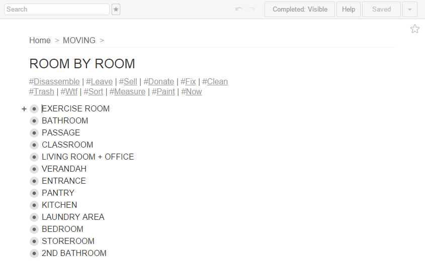 Room by room.PNG