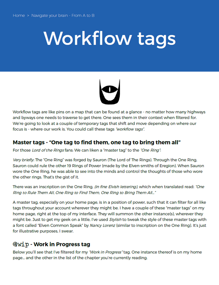 Workflow tags.png