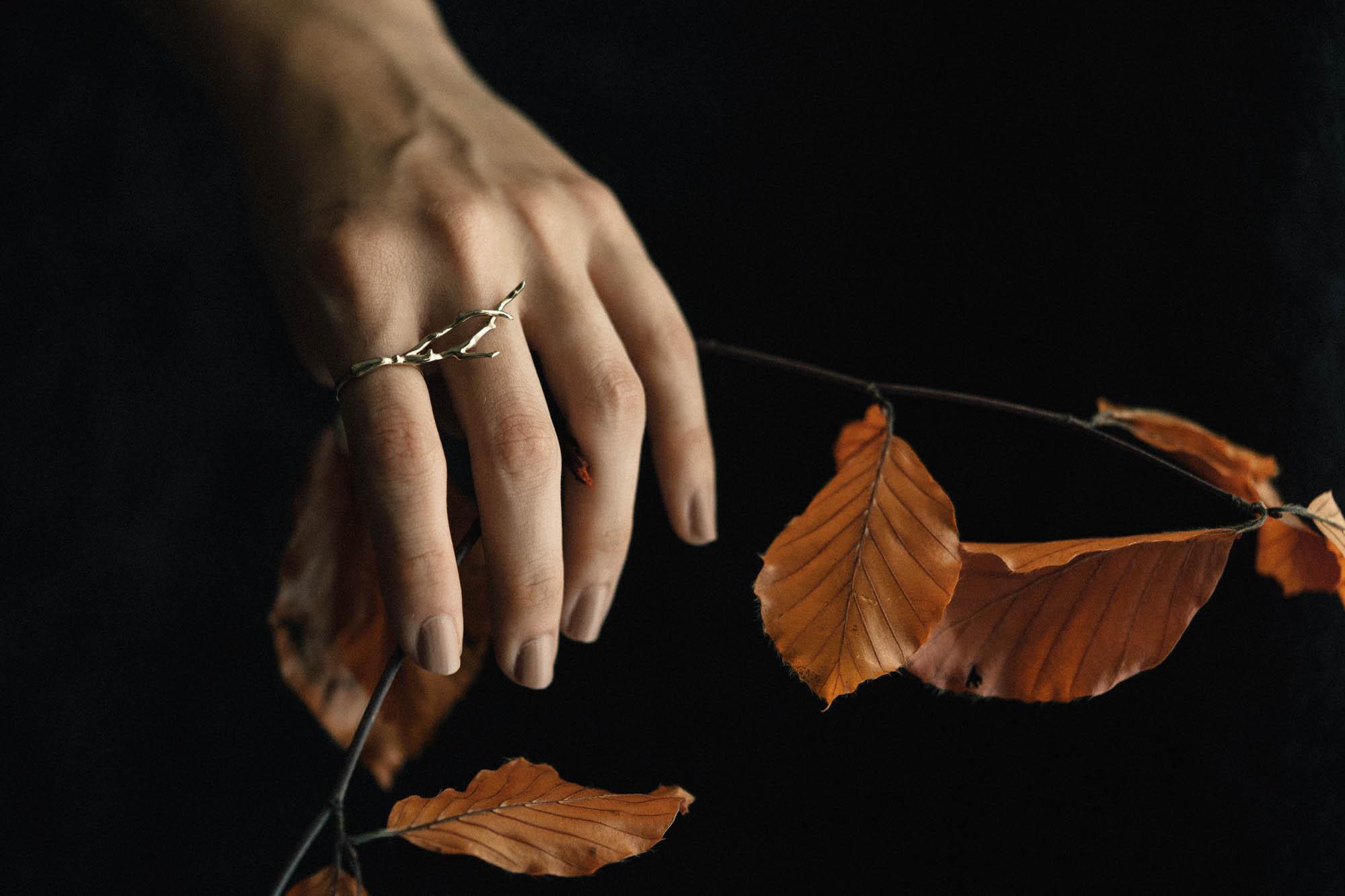 Branch Ring 2.jpg