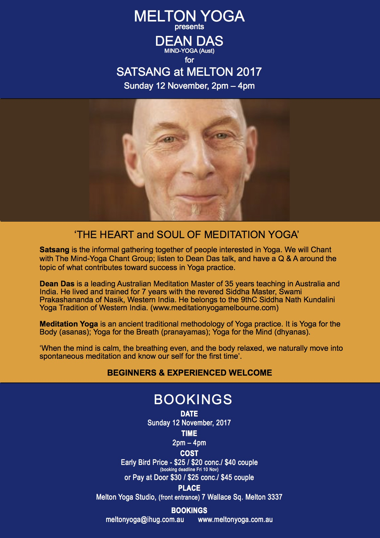 Melton Yoga Satsang A4 Nov 2017 A4.jpg