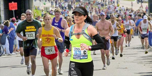 marathon_600_300.jpg