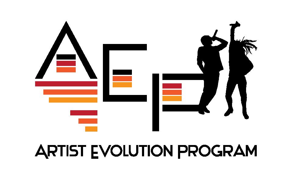 Artist Evolution Logo_COMPLETE_screen res only.png
