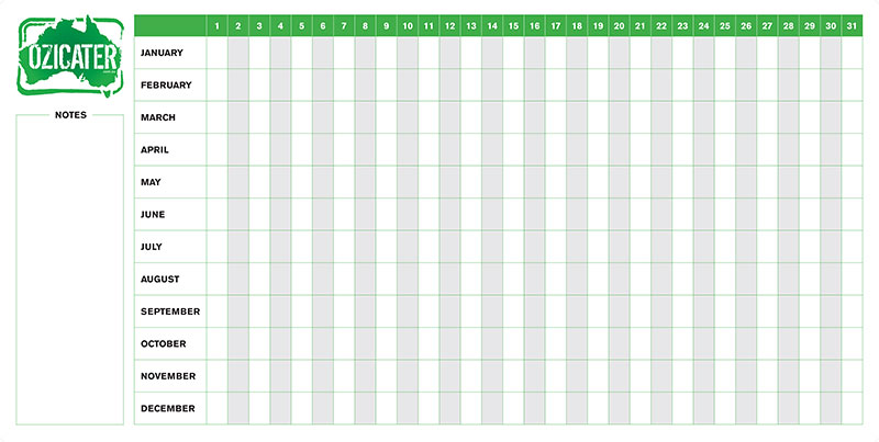OZICATER_Yearly-Planner_HR.jpg