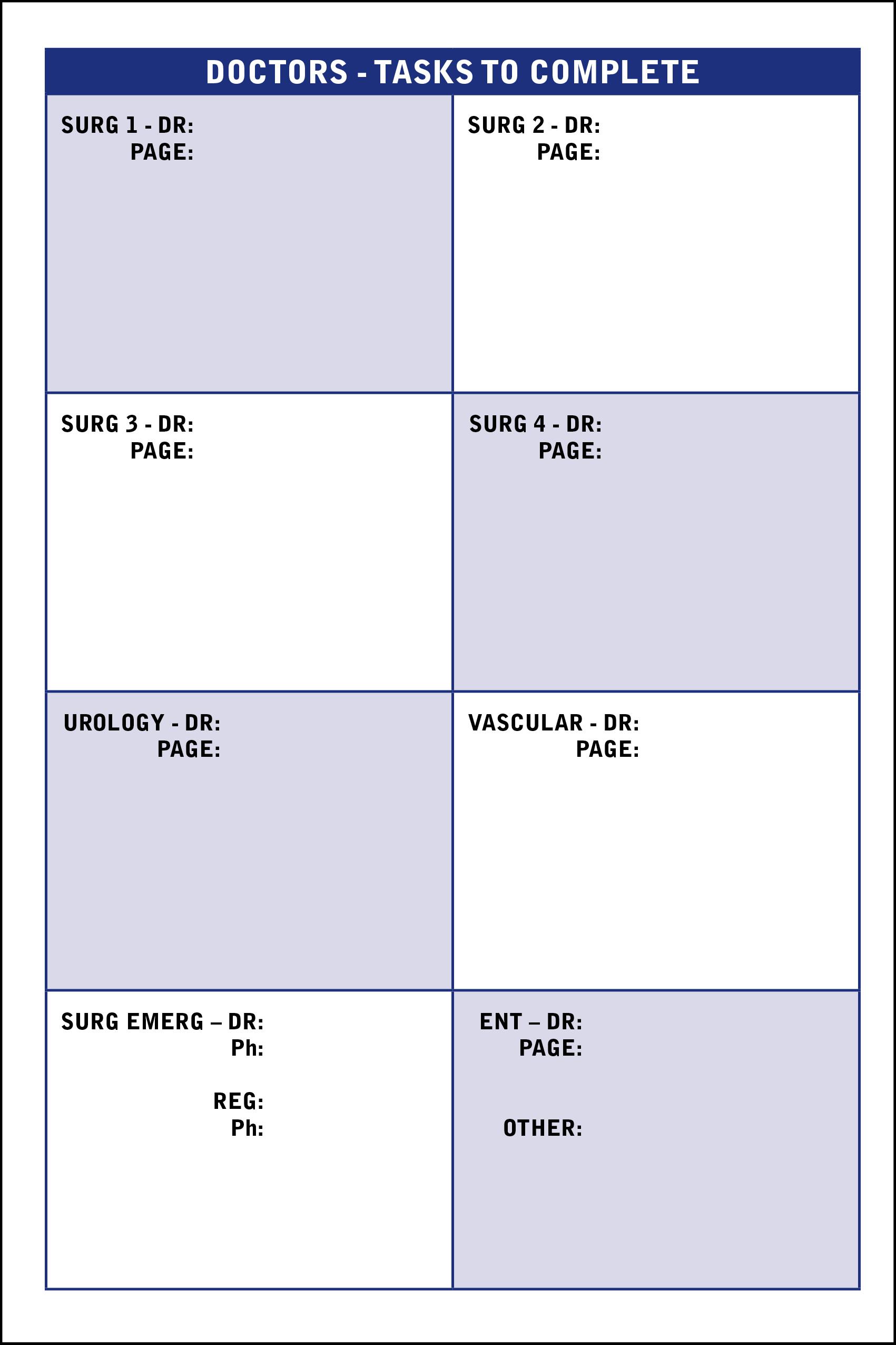 DR Task Board_600x900.jpg