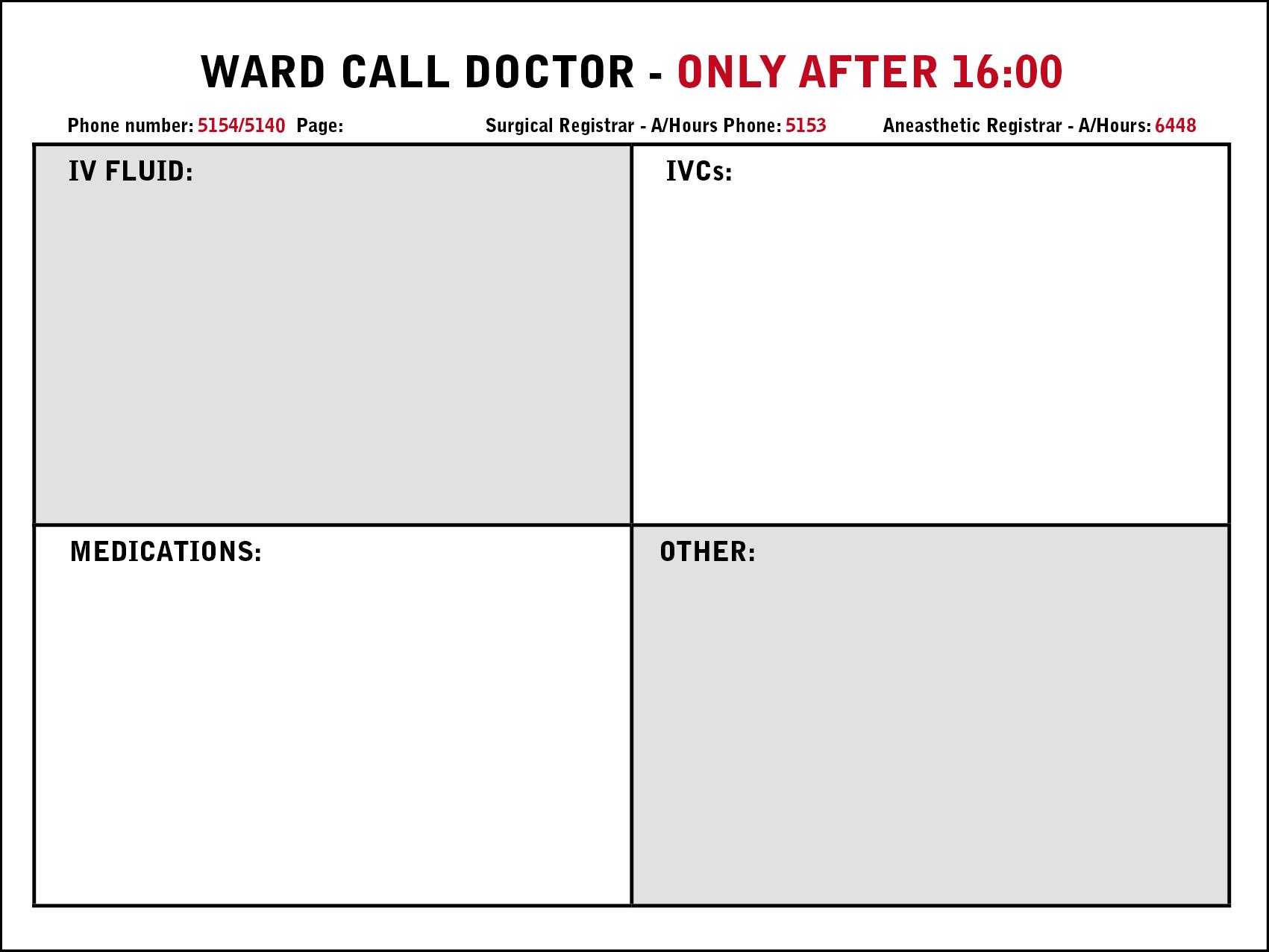 WARD CALL_450x600.jpg