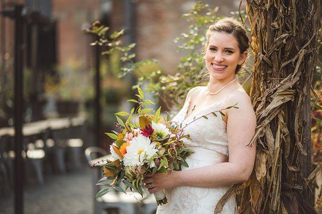 I really enjoyed shooting these wedding shots @woodberrykitchen  #wedding #bride #groom #baltimore #weddingday #reception  #beautiful #woodberrykitchen #events #love