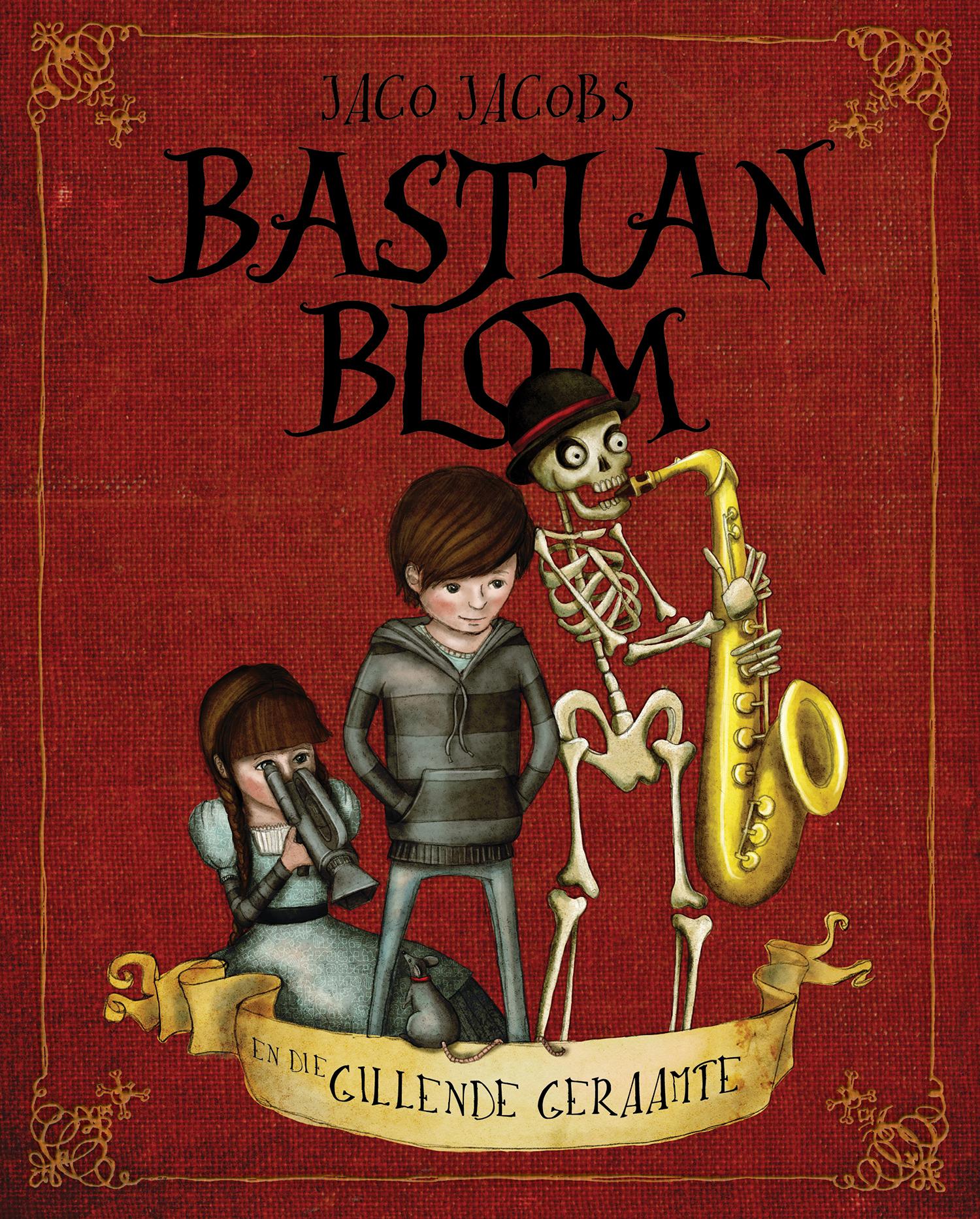 Cover_Book 2_LR.jpg
